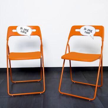 Stoelenl-Eigen-Kracht-Coaching-stickers-366x366