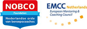 NOBCO Coach Rotterdam