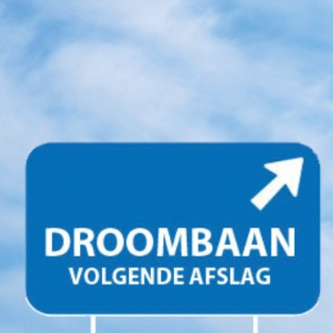 Teamcoaching Rotterdam