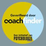Coachfinder Rotterdam