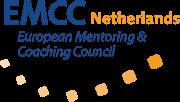 emcc coach Rotterdam