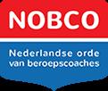 NOBCO Rotterdam
