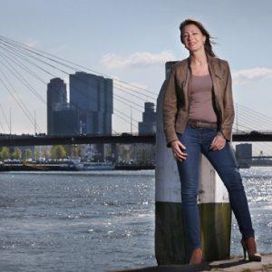 Dit heeft de Willemsbrug met<br>jouw werkgeluk te maken