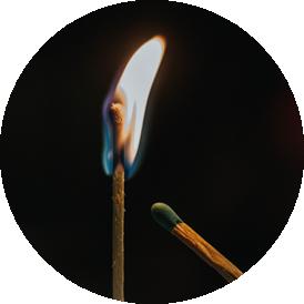burn out stress coaching