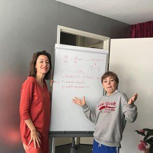 Coaching Rotterdam