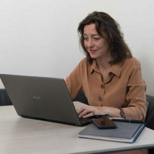 Online Boost Traject Coaching Rotterdam