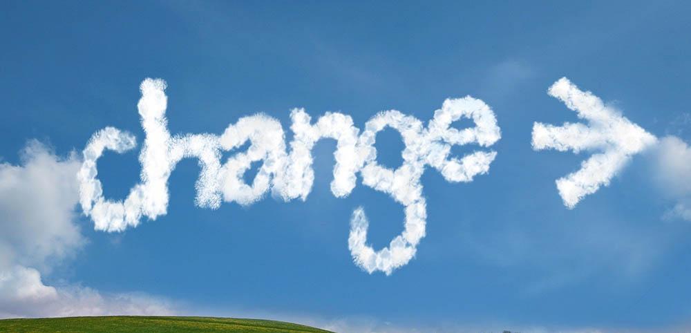 hoe gedrag veranderen wel lukt